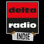 delta radio INDIE radio online