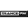 Trance.FM Prog/Tech Channel