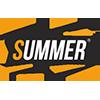 Summer Radio radio online