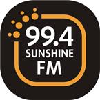 Sunshine FM online radio