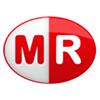 myRadio.ua Electro House radio online