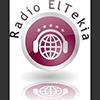 التكية radio online