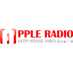 Apple Radio GR radio online