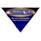 Rockabilly Radio radio online