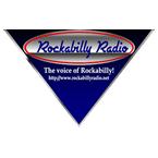 Rockabilly Radio online television