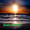 Radio-Sunset