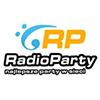Radio Party Kanal House radio online