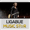 Radio 105 Music Star Ligabue
