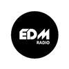 EDM Radio radio online