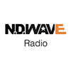 N.D. Wave Radio radio online