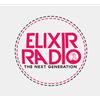 Elixir Radio radio online