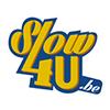Slow4u online radio