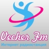 Радио «Вечер Fm»