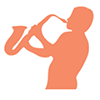 1.FM Bay Smooth Jazz Radio radio online