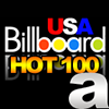 A Better Billboard USA Hot 100 Radio online radio