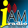 IAMRadio radio online