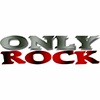 Only Rock Radio online television