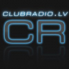 The Club Radio
