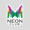 Neon Club radio online