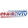 Radio ENERGY radio online