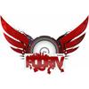 Podriv Radio radio online