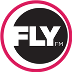 Fly FM Nghe radio