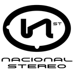 Nacional Stereo online television