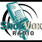 ShokVox Radio online television