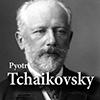 Calm Radio - Pyotr Ilyich Tchaikovsky