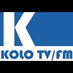KOLOFM radio online