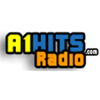 A1Hits Radio online television