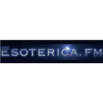 Esoterica.FM online television