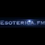 Esoterica.FM radio online