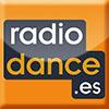 1 Radio Dance online television