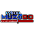 Radio Muza 80 online television