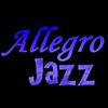 Allegro Jazz radio online