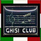 Ghisi Club Radio