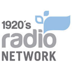 The 1920's Radio Network