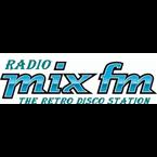 Mix FM Radio online television