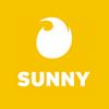 Hotmixradio Sunny online television