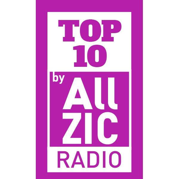 Allzic Radio TOP 10 online television