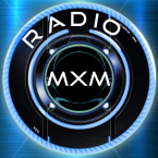 MXM Radio radio online