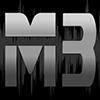 M3 Radio online television