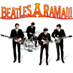 Beatles-A-Rama radio online