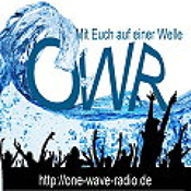 One-wave-radio