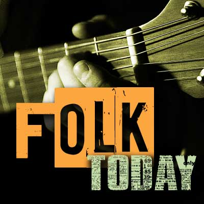 Calm Radio - Folk today radio online