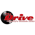 The Drive online television