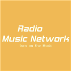 Radio Music Network