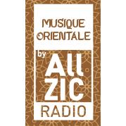 Allzic Radio Orientale