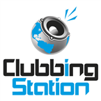 Clubbing Station Europe radio online